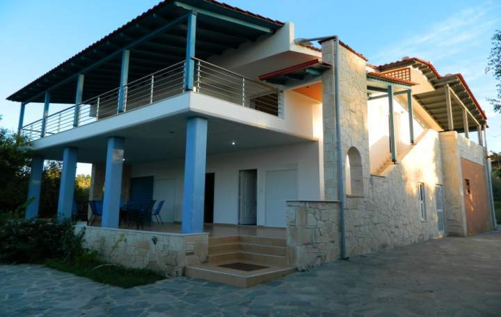 vila-kiki-resort.jpg